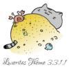 Luxeritas 3.3.1.1 リリース | Luxeritas Theme