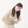 まさかあの食材が!?下痢を引き起こす意外な食べ物&予防対策 | 毎日が発見ネット