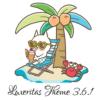Luxeritas 3.6.1 リリース | Luxeritas Theme