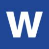 スニペットとは何?Weblio辞書