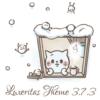 Luxeritas 3.7.3 リリース | Luxeritas Theme